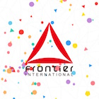 eye_works_frontier_corporate