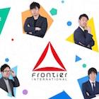 eye_works_frontier_recruit
