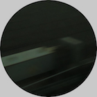 thumb_column_180413_1